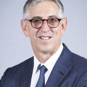Franck Strub